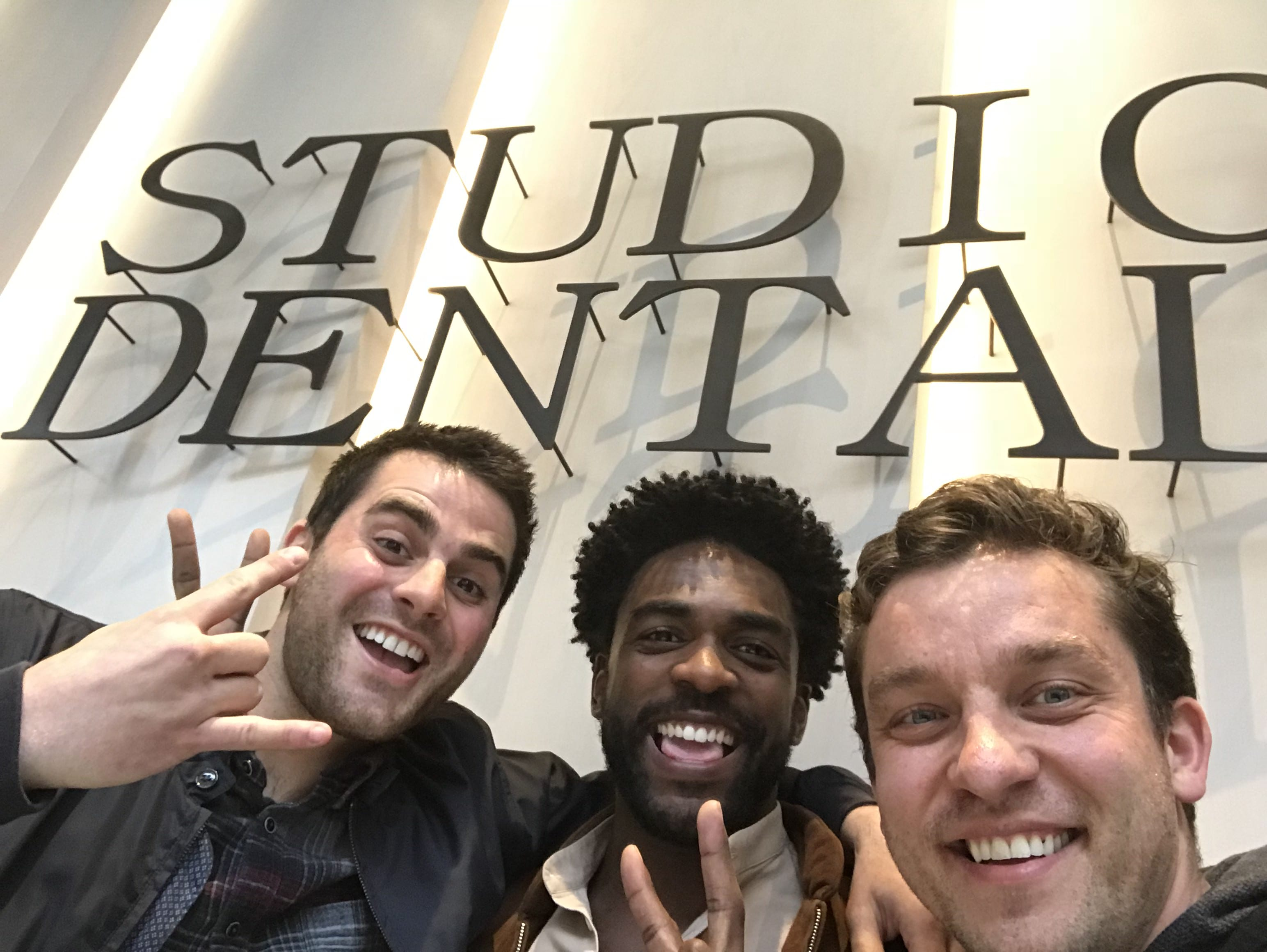 [Webinar] How StudioDental took full control of their inventory with Zen
